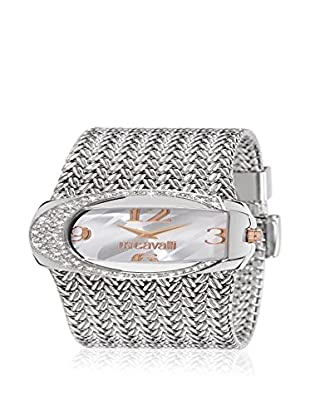 Just Cavalli Uhr Woman Rich Jc 32 mm