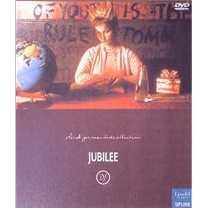 ジュビリー/聖なる年の画像