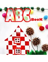 ABC BOOK: eigoban