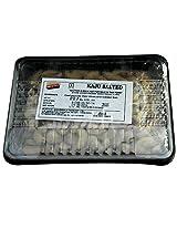 Bikano Salted Cashewnuts 400 gm