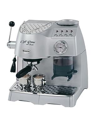 Ariete 1329 Macchina Caffè Cafè Roma DeLuxe