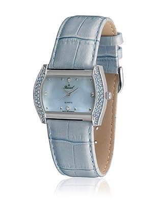 Bassel Reloj 60120A