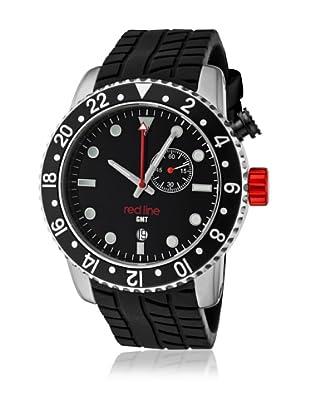 Redline Reloj de cuarzo RL-10001  44 mm