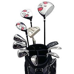 仰天給与明細01 ゴルフ 約900人の女子プロのうち、 なんと8割以上が獲得賞金ゼロ!