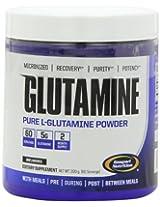 Gaspari Nutrition Glutamine - 300 g