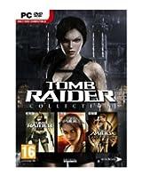 Tomb Raider Collection (PC)