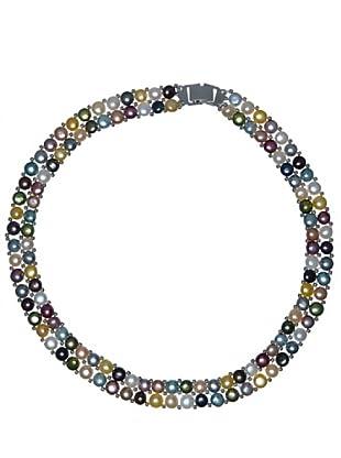 Le Perla di Emi Kaway Collar Regina