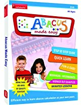 Abacus Made Easy