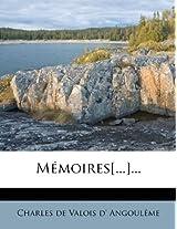 Memoires[...]...