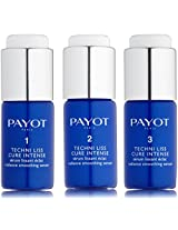 Payot Techni Liss Cure Intense 21-Day Smoothing Programme, .34 Ounce