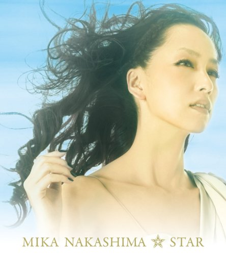 STAR【初回生産限定盤】CD+DVD [CD+DVD, Limited Edition]