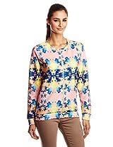 Voi Jeans Women's Sweatshirt