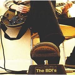 The BDI's/The BDI's