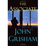 The AssociateJohn Grisham