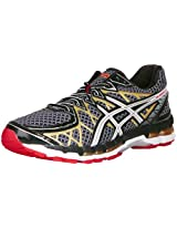 Asics Men's Kayano 20 Mesh Running Shoes