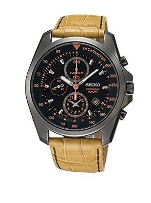 Seiko Reloj de cuarzo SNDD69P1 Beige 42  mm
