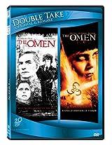 Omen & Omen 666 (Twin Pack)