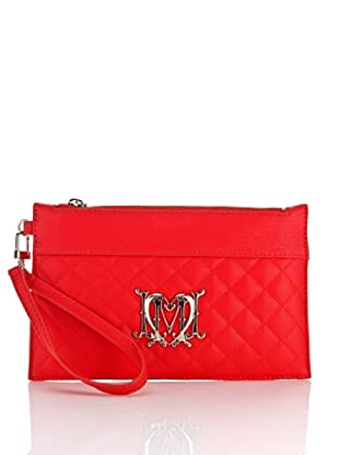 Love Moschino Pochette (Orange)