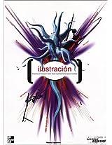 Ilustracion, Proyectos De Ilustracion Reales Desde El Planteamiero