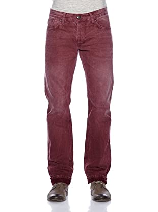 LTB Jeans Jeans Noah (faded claret red)