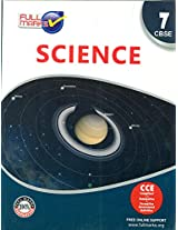 Full Marks Science - Class 7