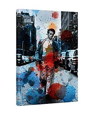 Parvez Taj Leinwandbild James Dean Nyc
