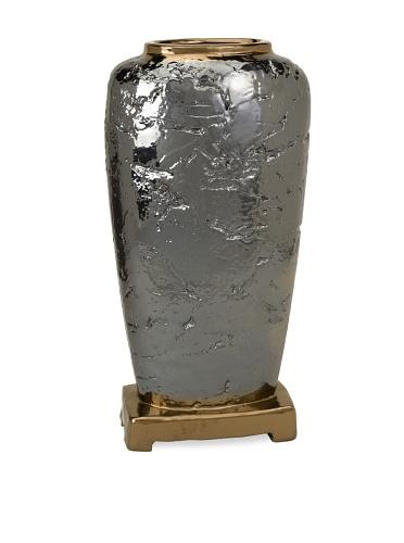 Carolyn Kinder Terril Large Vase