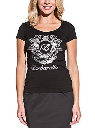 barbarella T-Shirt Manica Corta