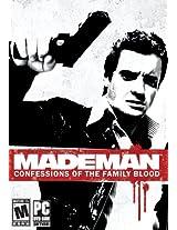 Made Man - PC