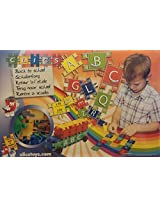 Clics Back To School 170 Pieces