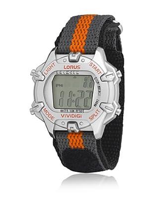 Lorus Reloj RBZ-009-L9