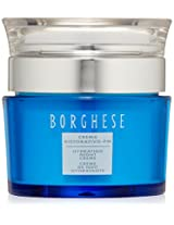 Borghese Crema Ristorativo-PM Hydrating Night Cream, 1 oz.