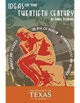 Ideas of the Twentieth Century