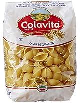 Colavita Tofe Pasta, 500g