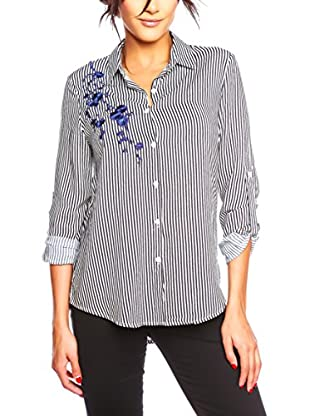 La Boheme Camisa Mujer