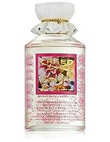 Creed For Women (Perfume, 250 ML)
