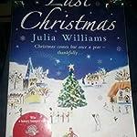 Last Christmas - Julia christmas