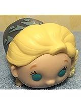 Elsa #172 (Large) Disney Tsum Tsum Mini Figure