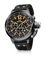 TW Steel Reloj CE1030