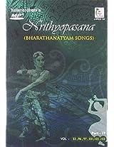 Nrithyopasana - Vol - 53,96,97,101,102,103   Part-19