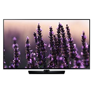 Samsung 32H5500 81 cm (32 inches) 3D LED TV