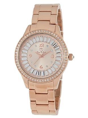 Hugo Von Eyck Reloj  Hercules HE5118_Rosa