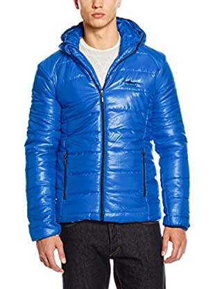 BLUE SHARK Chaqueta
