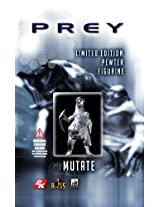 "Prey ""Mutate"" Figurine[Does not contain game.] - PC"