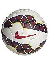 NIKE FCB FOOTBALL SIZE 1