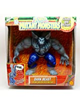 X-men Mutant Monsters Dark Beast