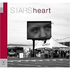 【クリックでお店のこの商品のページへ】Heart [Import, from US]