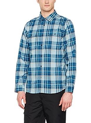 Mountain Hardwear Camicia Uomo Stretchstone