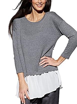 APART Fashion Pullover