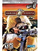 Semper Fidelis: Marine Corps - PC